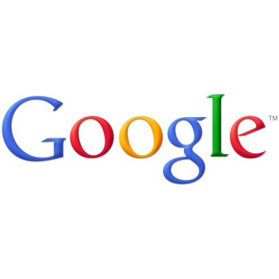 google_research_400