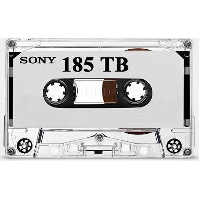sony_185tb_tape_revolutionary_400