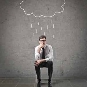 keep_cloud_data_safe_400
