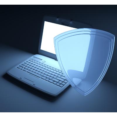 the_data_shield_400