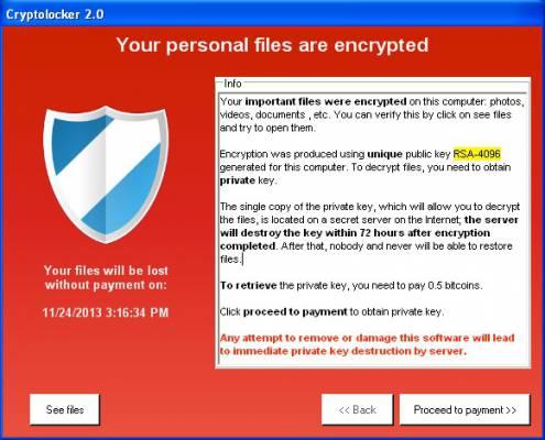 2e1ax_simplistic_entry_cryptolocker-image