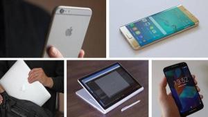 2e1ax_simplistic_entry_mobile-tech