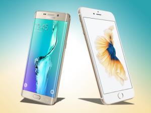 2e1ax_simplistic_entry_samsung-vs-iphone