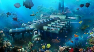 2e1ax_simplistic_entry_underwater-hotel