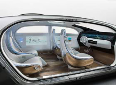 2e1ax_simplistic_frontpage_mercedes-benz-f015_luxury_in_motion_concept_2015_1600x1200_wallpaper_23
