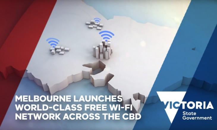 free-melbourne-wifi