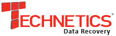 Technetics Data Recovery